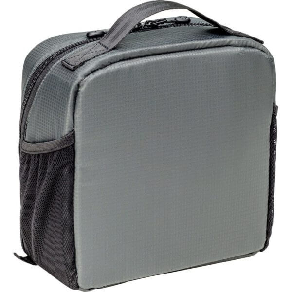 Tenba IN 636 286 BYOB 9 Slim Backpack Insert Grey 2