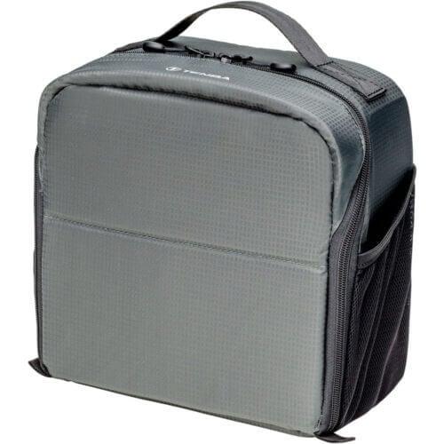 Tenba IN 636 287 BYOB 9 DSLR Backpack Insert Grey 2