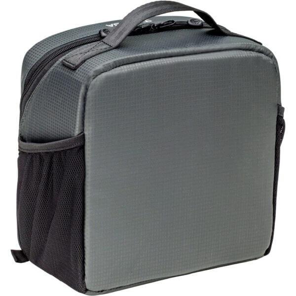 Tenba IN 636 287 BYOB 9 DSLR Backpack Insert Grey 3