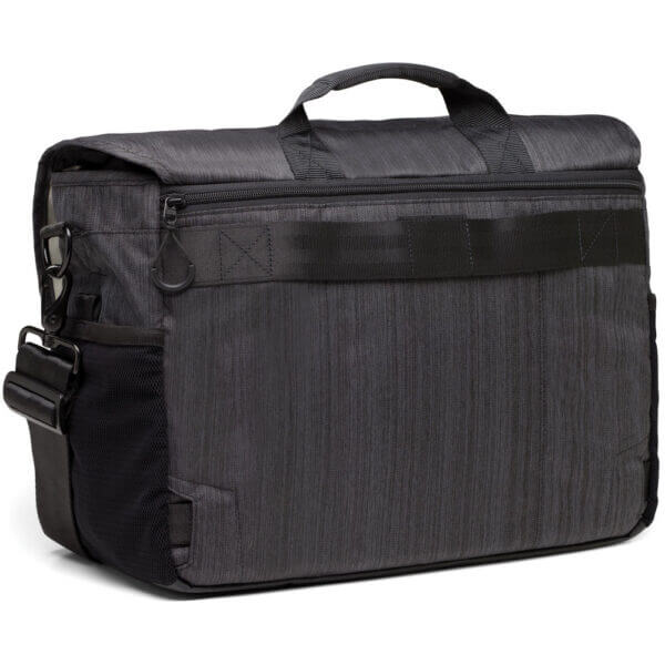 Tenba ME 638 381 Messenger DNA 15 Graphite 4