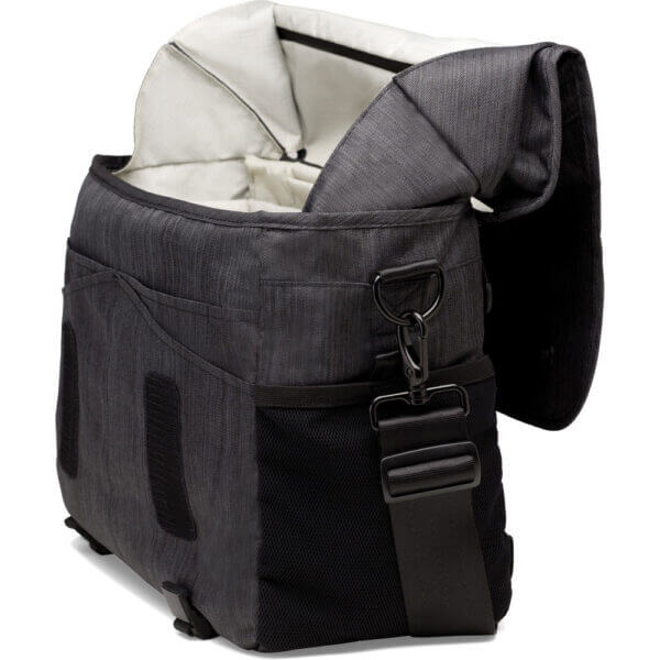 Tenba ME 638 381 Messenger DNA 15 Graphite 9