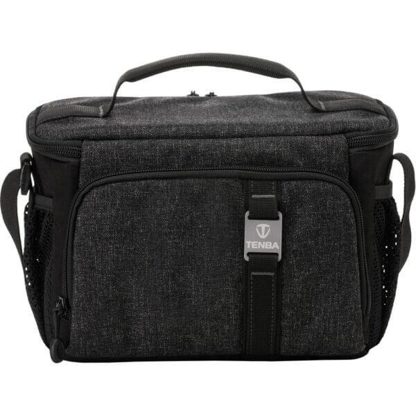 Tenba Skyline 10 Shoulder Bag Black 3