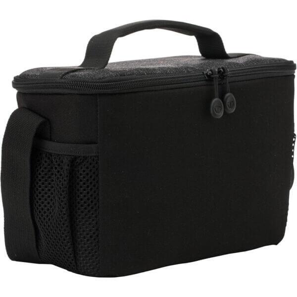 Tenba Skyline 10 Shoulder Bag Black 4