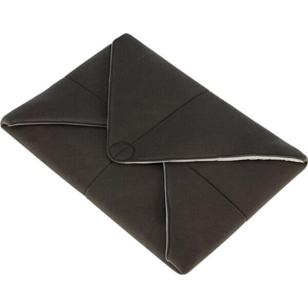Tenba TE 636 341 Tools 20 Protective Wrap Black 3