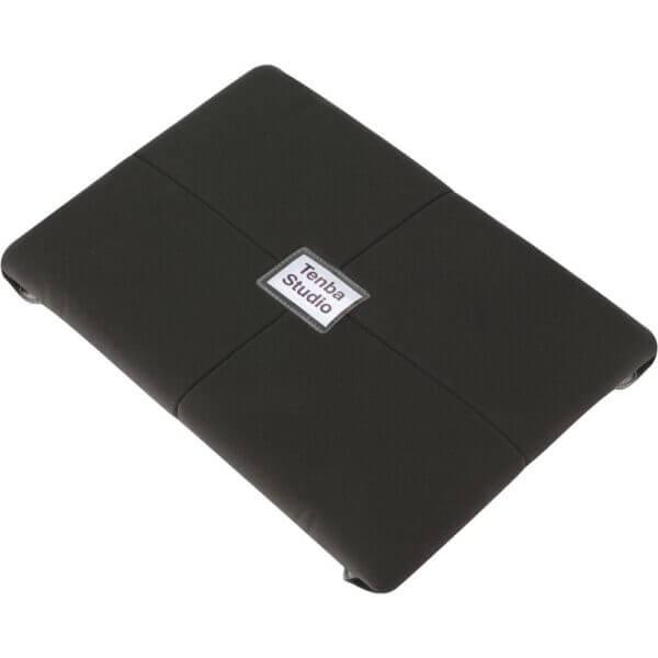 Tenba TE 636 341 Tools 20 Protective Wrap Black 4