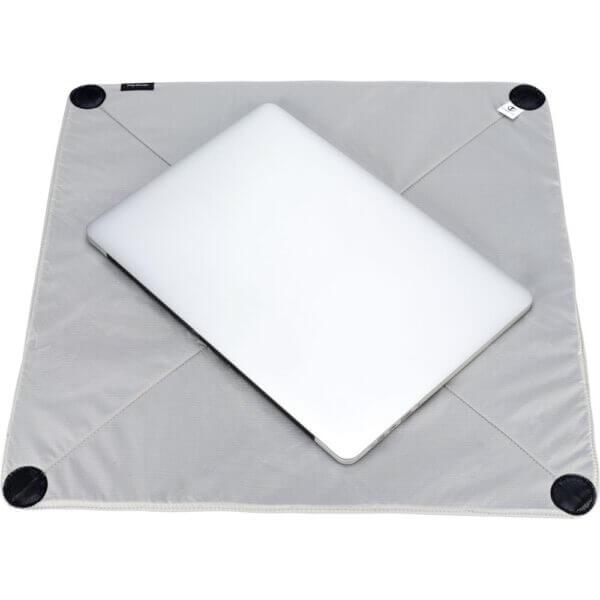 Tenba TE 636 342 Tools 20 Protective Wrap Grey 1