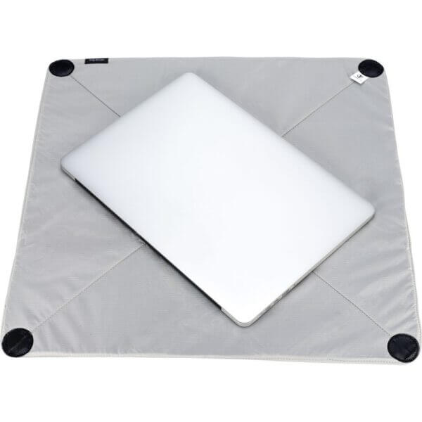 Tenba TE 636 342 Tools 20 Protective Wrap Grey 2