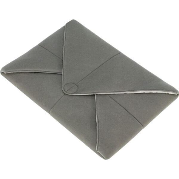 Tenba TE 636 342 Tools 20 Protective Wrap Grey 4