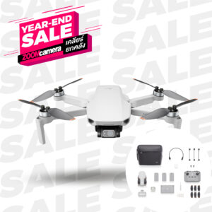 ZoomCamera Year End Sale 2020 Products ForWeb 15