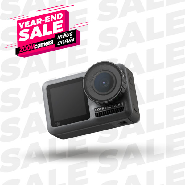ZoomCamera Year End Sale 2020 Products ForWeb 18