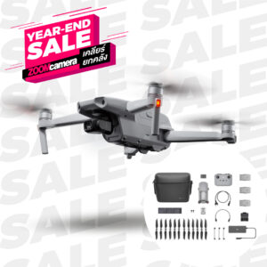 ZoomCamera Year End Sale 2020 Products ForWeb 19
