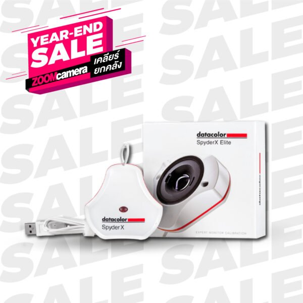 ZoomCamera Year End Sale 2020 Products ForWeb 25