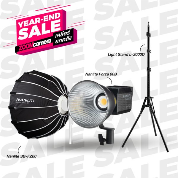 ZoomCamera Year End Sale 2020 Products ForWeb 27