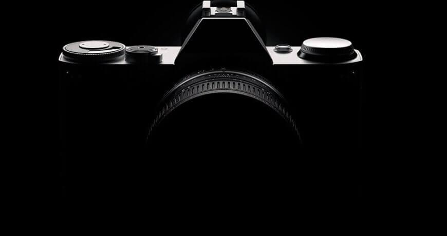 171006 canon cam 1 1