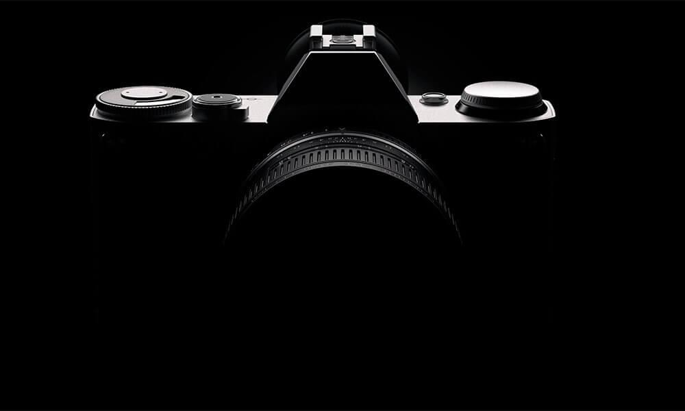 Confirm : Canon เตรียมเปิดตัวกล้อง Mirrorless รุ่นใหม่ภายใน Sep 4 2018