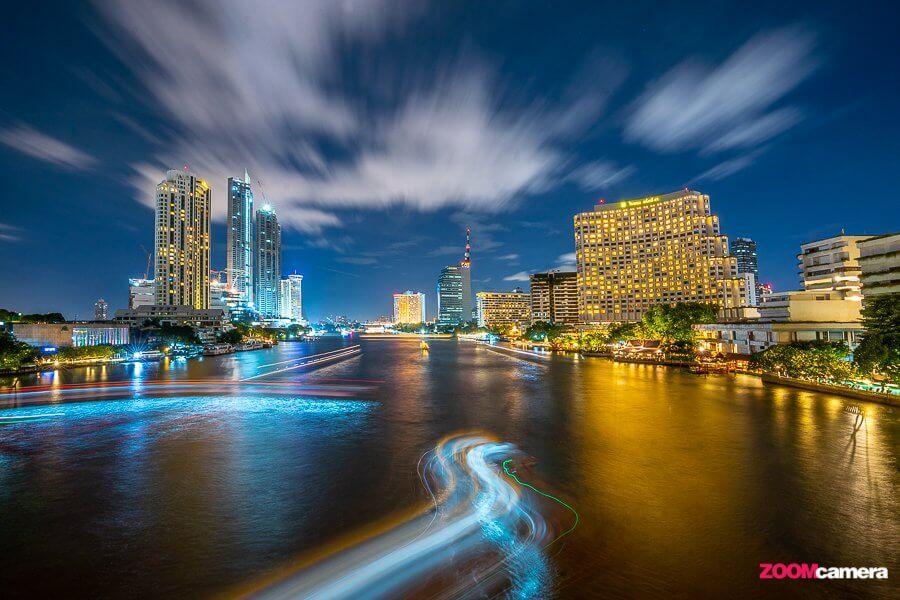 ลงทะเบียน ZoomCamera Advanced Photography