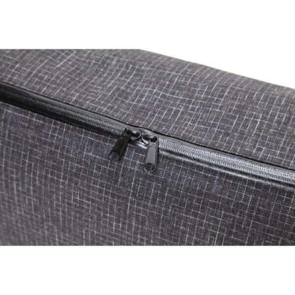 Artisan Artist RDB MG100 Messenger Bag Gray 8