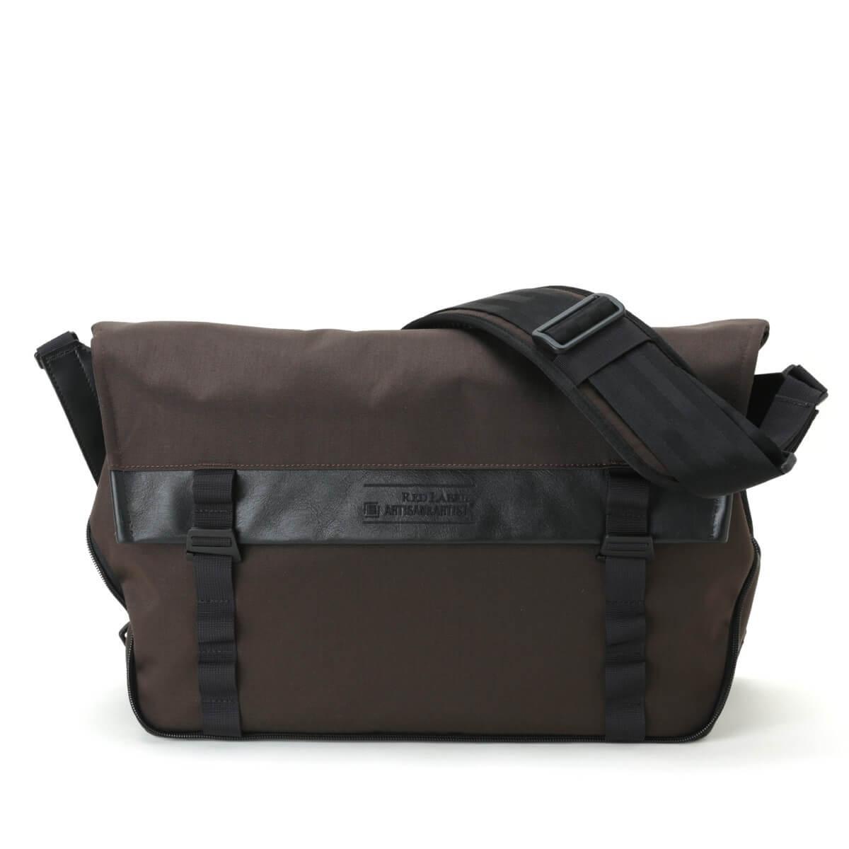 Artisan Artist RDB MG300 Messenger Bag 3