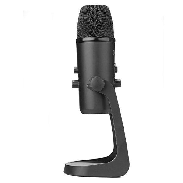 Boya BY PM700 USB Microphone 2