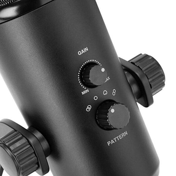Boya BY PM700 USB Microphone 4