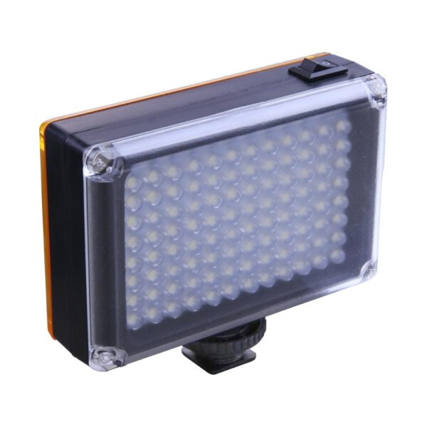 Boya FT 112 LED Video Lighting 3