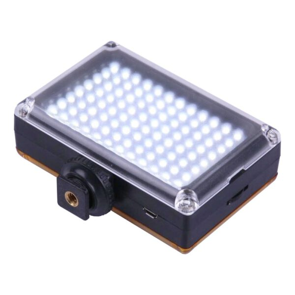 Boya FT 112 LED Video Lighting 4