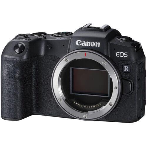 Canon EOS RP Body ประกันศูนย์ 1