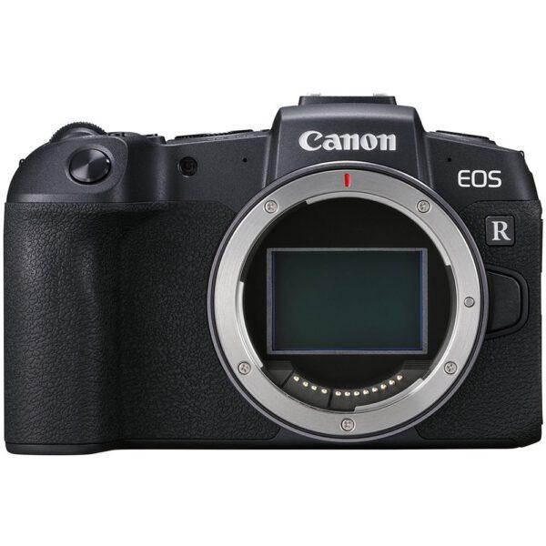 Canon EOS RP Body ประกันศูนย์ 4