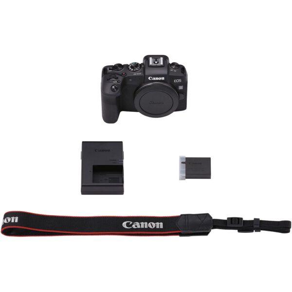Canon EOS RP Body ประกันศูนย์ 5