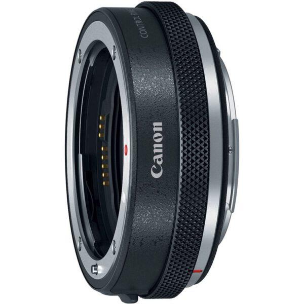 Canon Mount adapter EF EOS R Control Ring ประกันศูนย์ 2