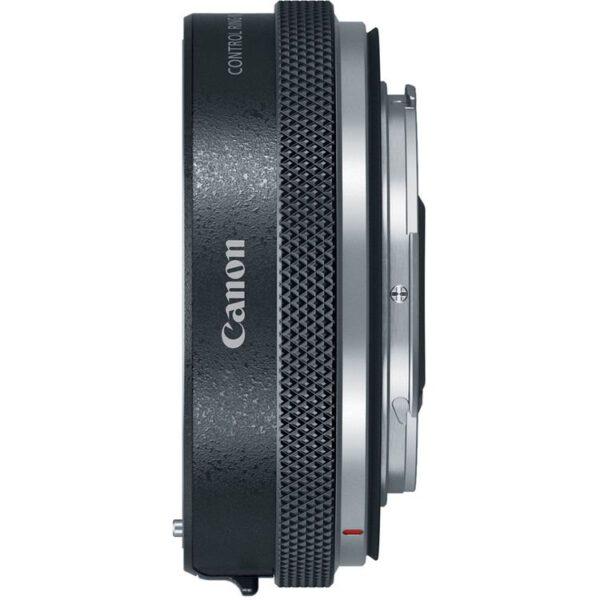 Canon Mount adapter EF EOS R Control Ring ประกันศูนย์ 3