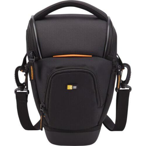 Case Logic SLDC 201 Compack Camera Black 1