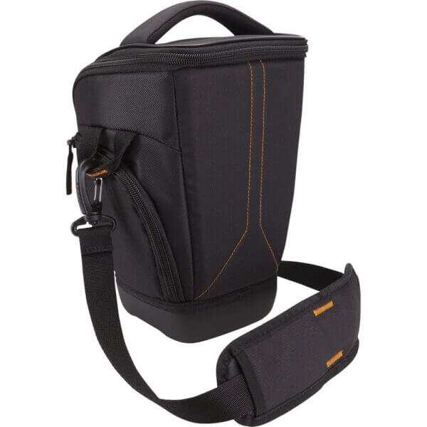 Case Logic SLDC 201 Compack Camera Black 3