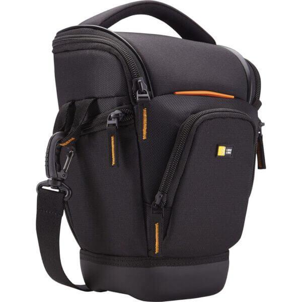 Case Logic SLDC 201 Compack Camera Black 5