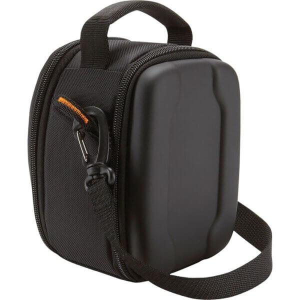 Case Logic SLMC 201 Compact System Camera Case Black 2