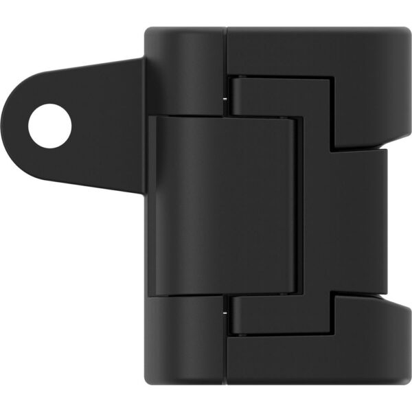 DJI Osmo Pocket Part 3 Accessory Mount 5