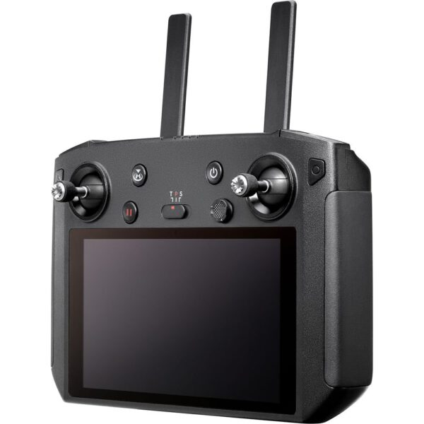DJI Smart Controller for Mavic 2 ProZoom More 2