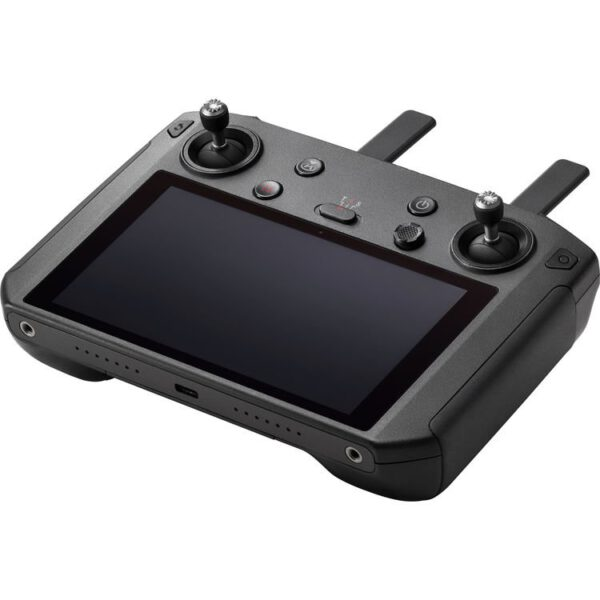 DJI Smart Controller for Mavic 2 ProZoom More 4