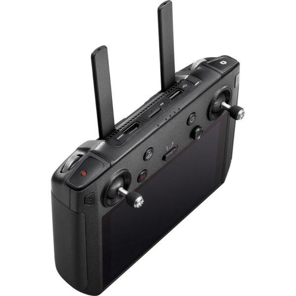DJI Smart Controller for Mavic 2 ProZoom More 5