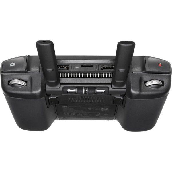 DJI Smart Controller for Mavic 2 ProZoom More 6
