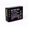 FUJIFILM NP W126S Li Ion Battery Pack 2