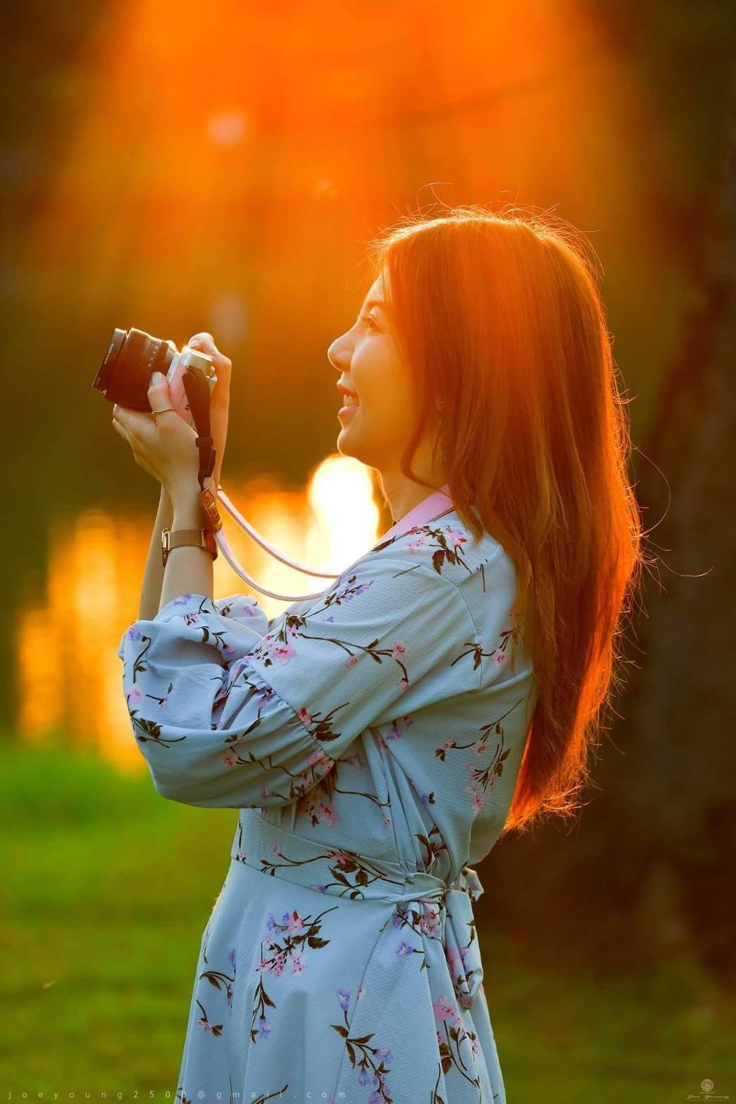 ลงทะเบียน Fujifilm Beauty Portrait