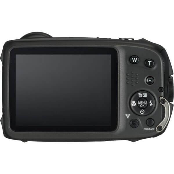 Fujifilm Finepix XP130 White ประกันศูนย์ 3