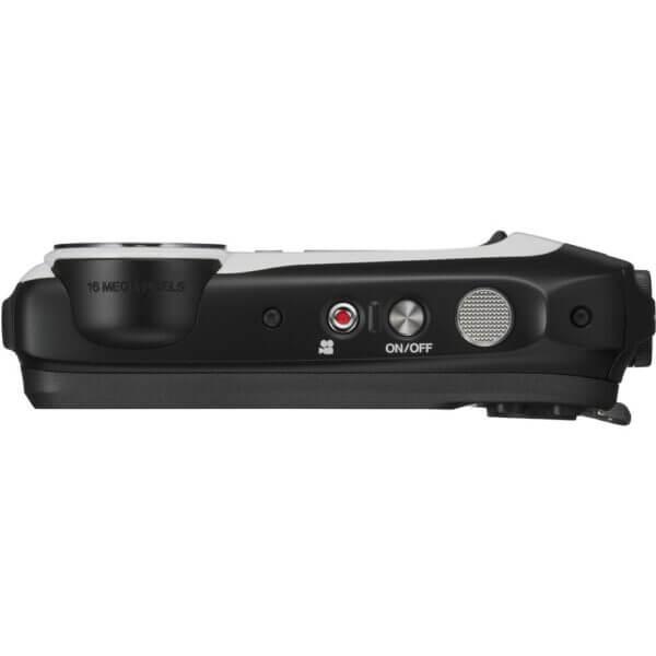 Fujifilm Finepix XP130 White ประกันศูนย์ 4