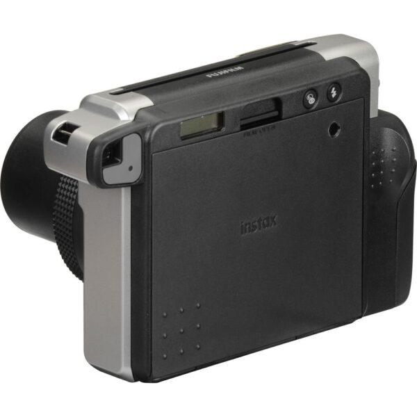 Fujifilm Instax Wide 300 10