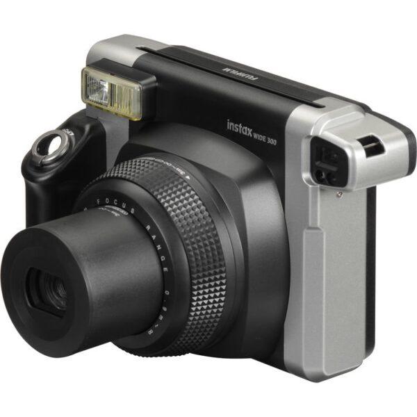 Fujifilm Instax Wide 300 11