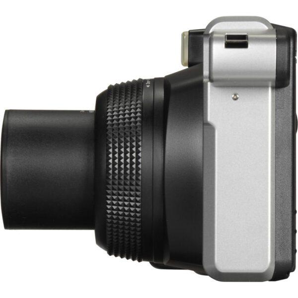 Fujifilm Instax Wide 300 5