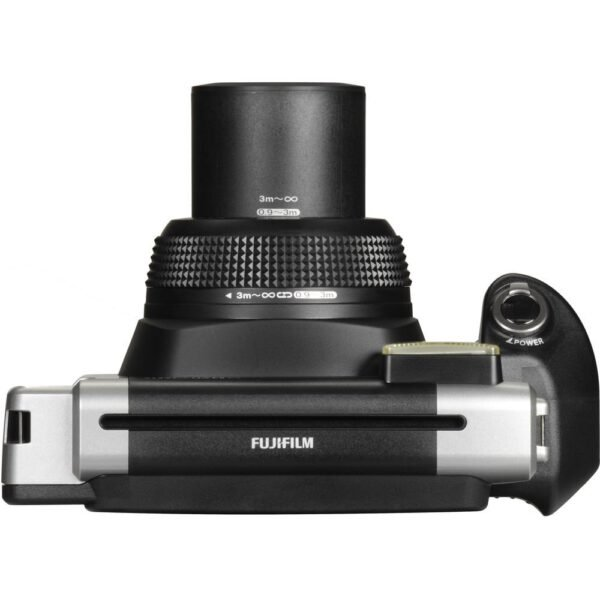 Fujifilm Instax Wide 300 6