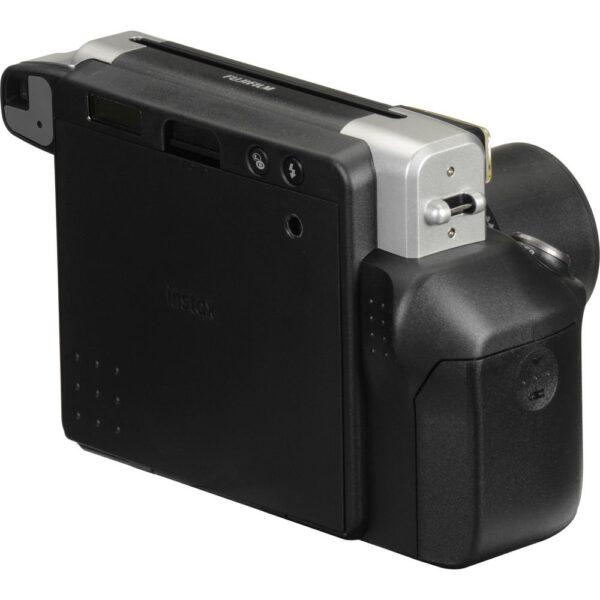 Fujifilm Instax Wide 300 9