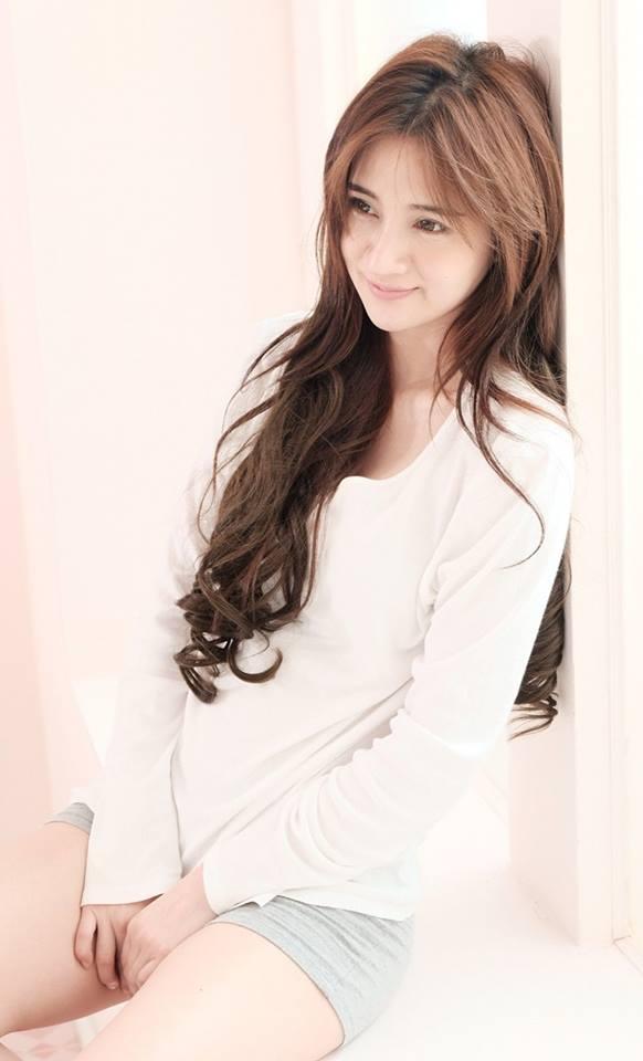 ภาพบรรยากาศ FujiFilm Beauty Portrait